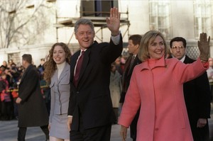 Hillary_Clinton_Bill_Chelsea_on_parade