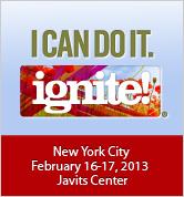 LOUISE NYC FEB 2013