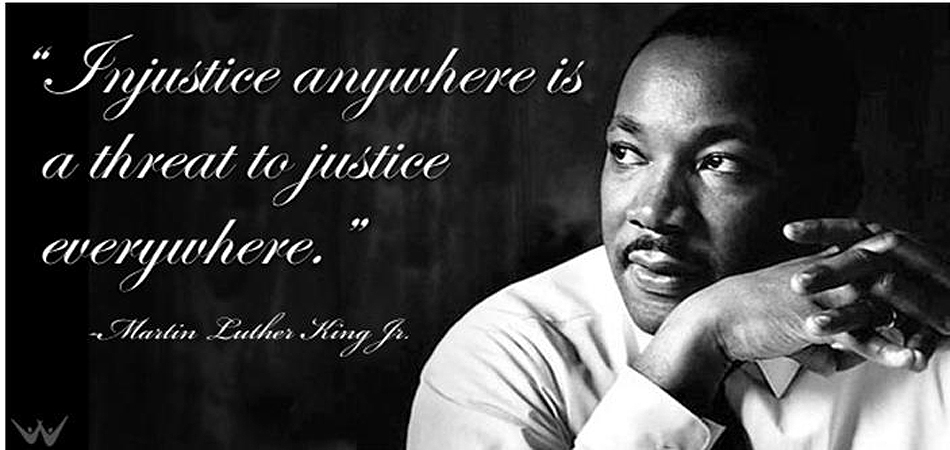 Martin-Luther-King-Jr.1