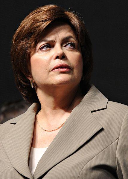 Rousseff_2009