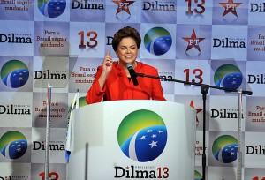 Rousseff_Convenção_2010