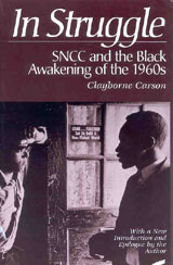 The Black Awakening 1960's