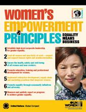 Women-s-Empowerment-Principles_thumb
