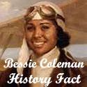 bessie-coleman-logo