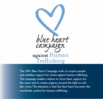 blue-heart-campaign-human-trafficking