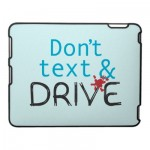 dont_text_drive