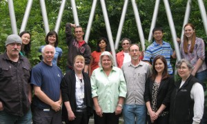 dr galloway Lab_photo_2012