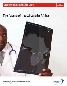 future of healthcare in africa