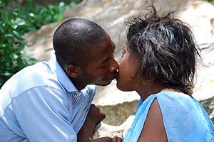 hiv uganda 1