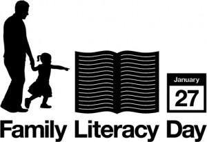 literacy day jan 27