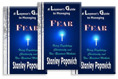 managing_fear_books