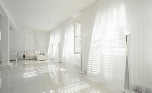 modern-white-living-room-design