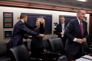 obama_clinton_hug (1)
