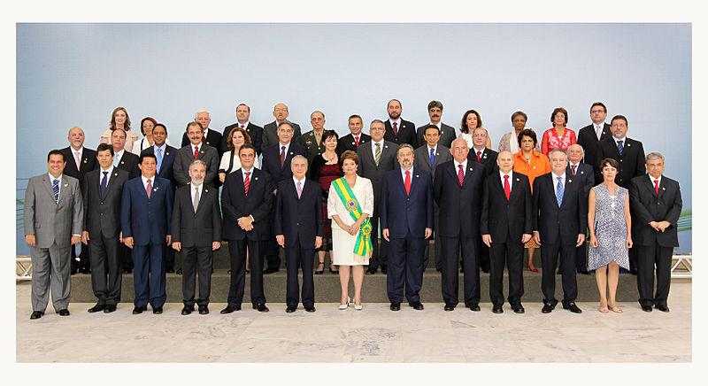 rou 800px-Posse_Ministros_Dilma_2010