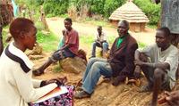 uganda_fgm_dialogue_sm