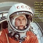 00-tereshkova-01-03-12