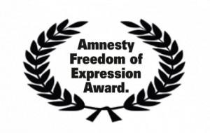 AMNESTY-freedom-award-1-475x301
