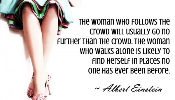 Albert-Einstein-Quotes-04-600x344