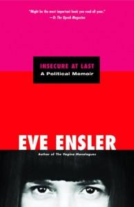 Book_InsecureAtLast