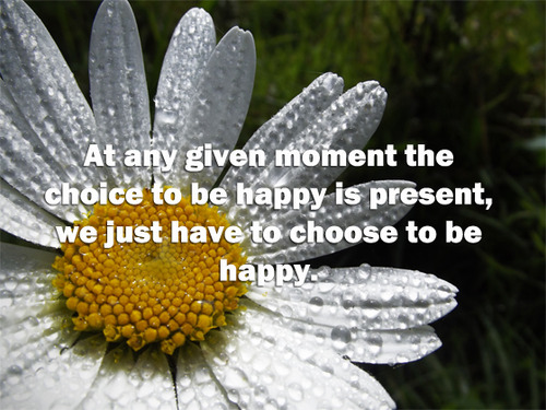 CHOOSE TO BE HAPPY 1_500