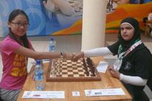 Chess-WB-2-web(1)