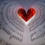 Maestro-_-By-dragan-heart-swan-lake-sheet-music-uploaded-by-skip-heart-Love-loved-gioula-angie