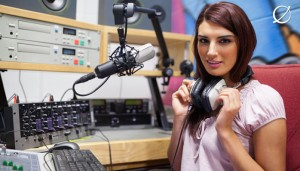 UN-invites-countries-to-tune-in-for-first-World-Radio-Day_NGArticleFull