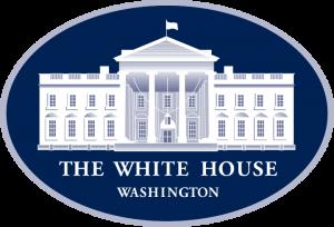 US-WhiteHouse-Logo-300x204