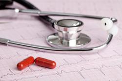 addiction-heart-disease