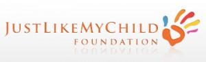 debbie JLMC-logo