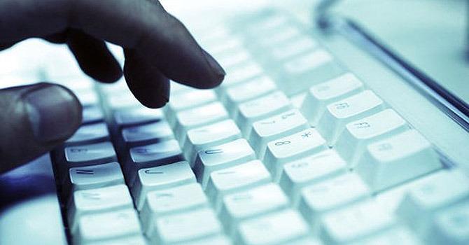 hackers-keyboard-reuters-670