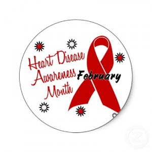 heart_disease_awareness_month_ribbon_1_1_sticker-p217733107374008171envb3_400
