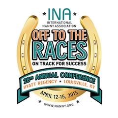 INA_ConferenceLogo_2012_r2