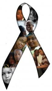 nbhaad_white_ribbon