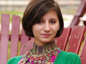 noor profile