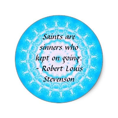 robert_louis_stevenson_quote_perseverance_sticker