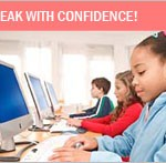 speakwithconfidence