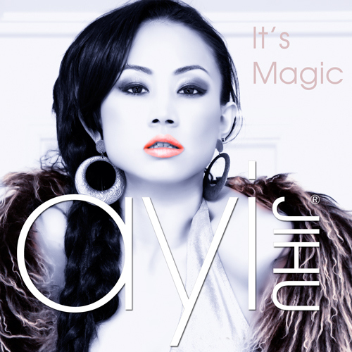 Ayi its-magic-cd-single-cover-front-1