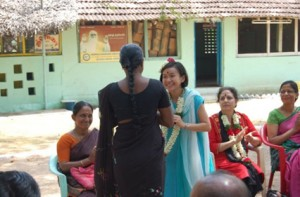 DD village-women-in-collaboration-copy-300x197
