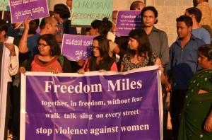 DelhiProtest2