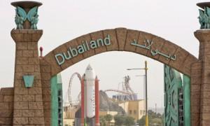 Dubailand-Dubai-001