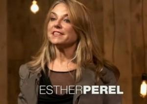 Esther Perel.bin