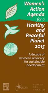 WEDO Womens-agenda (1)