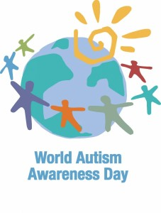 autism awareness day logo_waad (1)