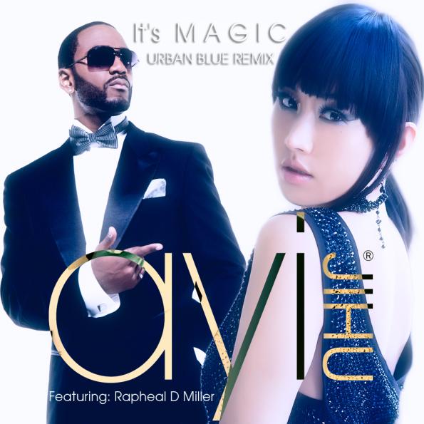 ayi its-magic-urban-blue-remix-cd-cover