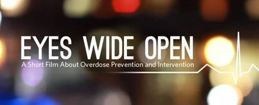 eye opener overdose