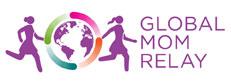 gmr-widget-468-logo
