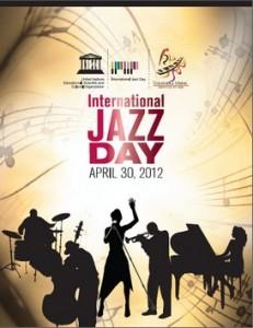 jazz ijd poster