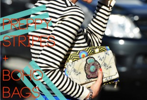 preppy-stripes-and-boho-bags1