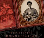 somi book-emancipation